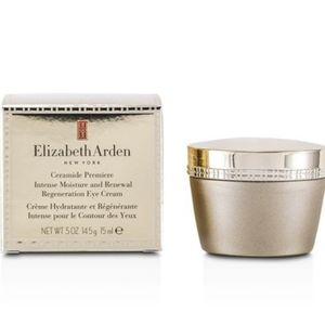 Elizabeth Arden Creamide Premier Eye Cream